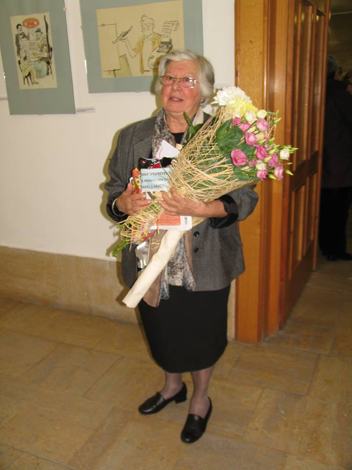 Pindareva 2016 27 10 6arj Darenieizl 1