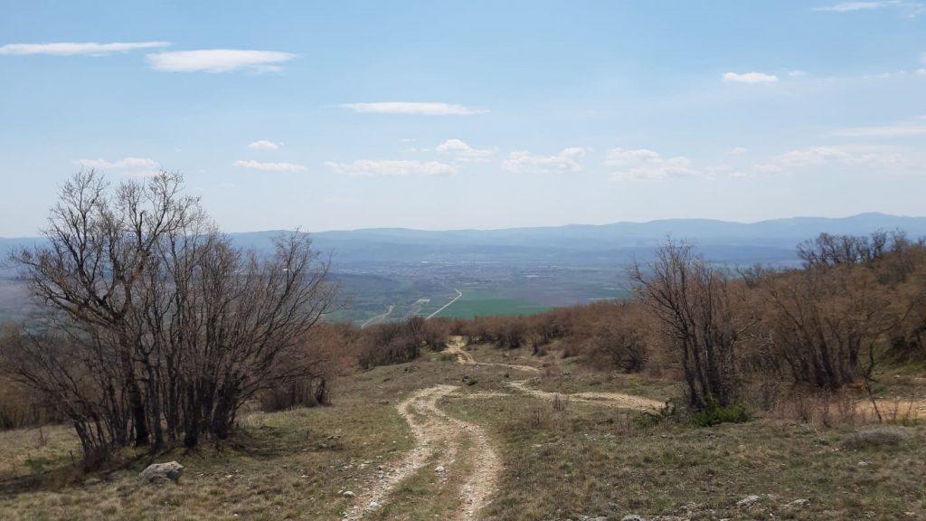 Pod Katuna