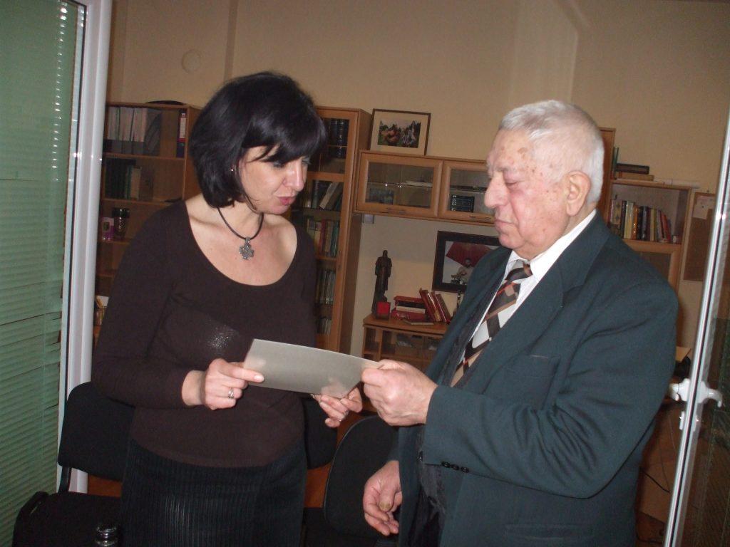 Todor Jekov Chestvane2